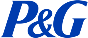 procter_and_gamble_logo