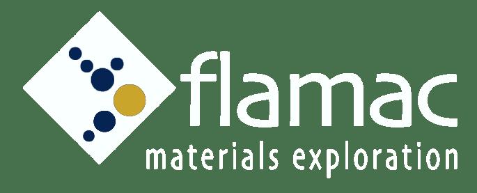 Flamac